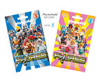 PLAYMOBIL  MYSTERY FIGURES SERIE 5  NEW  5460  5461   IN UNOPENED SEALING BAG