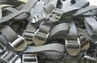 """Rowing Machine Foot Straps For all model Concept 2 """"PAIR"""" Rapid Delivery"""