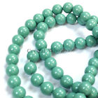 500 pcs Swarovski 5810 5mm Crystal Pearls Beads Factory Pack color [ A - L ]
