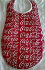 Adult Clothing Protector - Sodas, Beer and Wine
