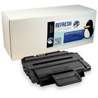 REMANUFACTURED MLT-D2092S BLACK MONO LASER PRINTER HIGH CAPACITY TONER CARTRIDGE