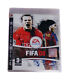 FIFA Soccer 08 for Sony PlayStation 3