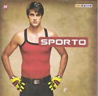(1 PC PACK) AMUL MACHO SPORT VEST - BANYAN - BANIAN (ASSORTED COLOR)