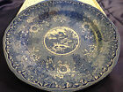 Choice of Ringtons Pastoral Scenes and Ringtons Tranquil Gardens Plate   Dish