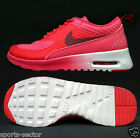 Nike Air Max Thea Premium Womens Running Trainers Shoes Sizes 3.5-8