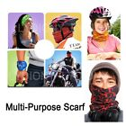 Scarves mask  Headband Wristband Hair bands Head cover Scarf Pirate hat Eyepatch