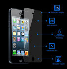 9H Hot Premium Tempered Glass Screen Protector Film for Tablet Phone cover case