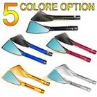 5 Color Motorcycle Rearview CNC Billet Side Mirrors For Honda Ducati Universal
