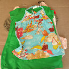 Tshirt / top Tammy, Next, George 9-10-11-12-13 years old girl