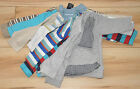 Long sleeve T-shirt/top  for 3-6 months old boy, M&S , Mothercare, Next,