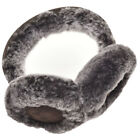 sheepskin earmuffs uk