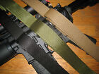 **USA made** 3 point CQB sling with rear QD swivel for AR 15 or Thordsen FRS-15