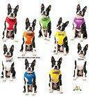 Soft Vest Dog Harness Or 4/6 Foot Padded Handle Lead Sets By FriendlyDogCollars
