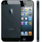 Apple iPhone 5 16GB GSM AT&T 4G LTE Touchscreen Smartphone