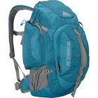 Kelty Redwing 32 3 Colors Travel Backpack NEW