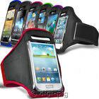 SPORTS JOGGING ARMBAND WITH VELCRO STRAP FOR NEW AND FAVOURITE SMART PHONES