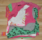Girls clothes T-shirt / top  Next,George, Matalan, Y.d 6-7-8 -9 years old girl