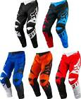 2015 Fox Racing 180 Race Motocross Dirtbike MX ATV Riding Gear Adult Mens Pants