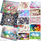 2IN1 Decal Print Hard Shell Smart Case Covers for Laptop Macbook MAC ACCESSORIES