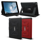 Urban Armor Gear (UAG) iPad Air 2 - Military Spec Case -  Tough Folio Cover