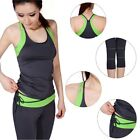 Women's Activewear Running & Yoga Clothing Fitness Aerobics Women's Clothing