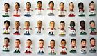 ARSENAL 2012/14 HOME KIT SOCCERSTARZ - Choice of 27 different Loose Figures