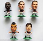 WEST HAM UTD 2013/14 HOME KIT SOCCERSTARZ - Choice of 5 different Loose Figures