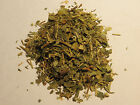 Periwinkle Dried Cut and Sifted C/S Herbal Tea (pound lbs lb oz ounce 1 2 4 8 12