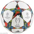 New Adidas Official UEFA Champions League Ball Finale 2015 Football