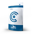 Green Coffee Bean Extract 5000mg Weight Loss Super Strength Diet Pills