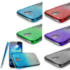 Change Raindrop Hard Case Cover For Samsung Galaxy S4 SIV i9500 Tide