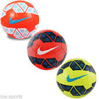 New Official Nike Pitch Barclays English Premier League Club Training Football