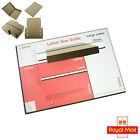 C4 OR C5 SIZE QUALITY POSTAL ROYAL MAIL LARGE LETTER PIP POSTAGE PACKING BOXES
