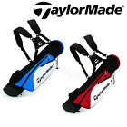 Taylor Made Quiver Pencil  Lightweight Carry Golf Bag - New 2015/16 model