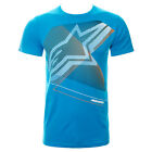 Official Alpinestars Wire Unisex T Shirt ALL SIZES - Sport Tees / Merchandise