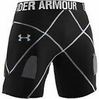 Under Armour Mens Core Shorts Pro Hockey Compression Shorts 1222418 S M L XL NWT