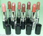 Collection 2000 Lipstick Frosted or Creme PICK A COLOUR True Moisture