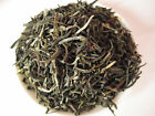 Jasmine Aroma Leaflet Green Tea Healthy Loose tea new