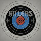 The Killers - Direct Hits - CD Album New