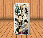 Cool Dylan O'brien for iPhone And Samsung Galaxy Hard Case Cover K2Q