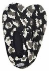 Van's Women's Slippin Slippers Patterned House Shoes