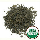 Jasmine Tea - Organic - Herbal Tea - Pick Quantity