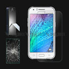 Premium Tempered Glass Film Screen Protector for Samsung Galaxy J1 SM-J100H