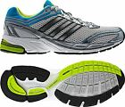 New Adidas Mens Supernova Glide Running Trainers Uk Size
