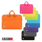 "CAISON Laptop Sleeve Case Carry Bag For 11.6"" 12"" 13"" 15"" 17"" Apple MacBook"
