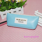 CNBLUE C.N.BLUE BOICE NEW PENCIL CASE KPOP