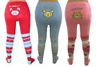 Tights For Adults Down Pvc Diaper Trousers Pants Adult Baby Role Games From/dl
