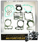 Suzuki TL1000R, 1999 Athena Engine Gaskets / Seals