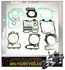 Suzuki TL1000S, 1998 Athena Engine Gaskets / Seals