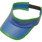 Glove It Signature Collection Velcro Visor 2 Colors Sports Accessorie NEW